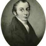 HT Ellacombe (1817)